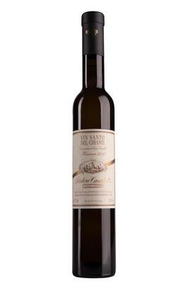 2011 Vin Santo del Chianti, Riserva, Casale Falchini, Tuscany, Italy