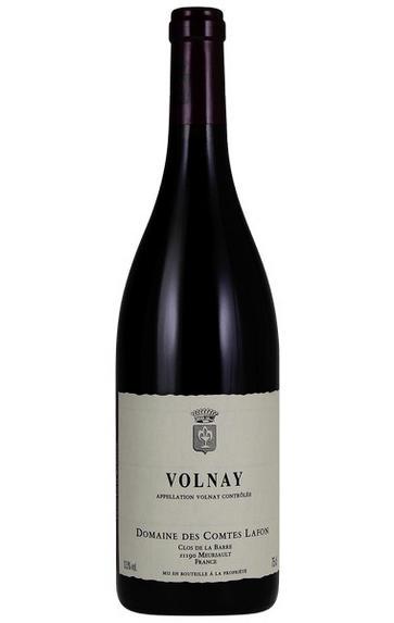 2011 Volnay, Domaine des Comtes Lafon