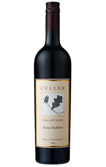 2011 Cullen, Diana Madeline, Margaret River