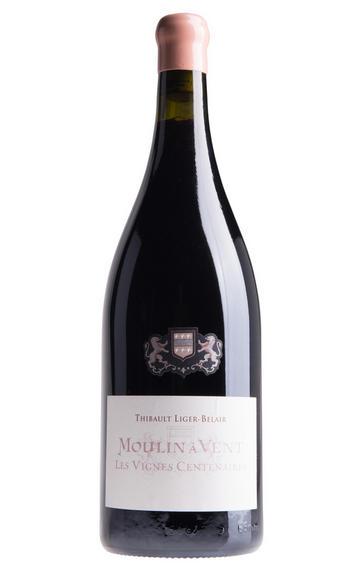 2011 Moulin à Vent, Les Vignes Centenaires, Thibault Liger-Belair