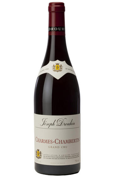 2011 Charmes-Chambertin, Grand Cru, Joseph Drouhin, Burgundy