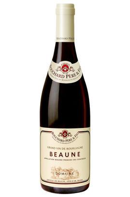 2011 Beaune Grèves, Vigne de L'Enfant Jésus, 1er Cru, Bouchard