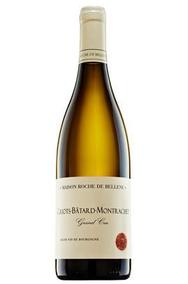 2011 Criots-Bâtard-Montrachet, Grand Cru, Maison Roche de Bellene