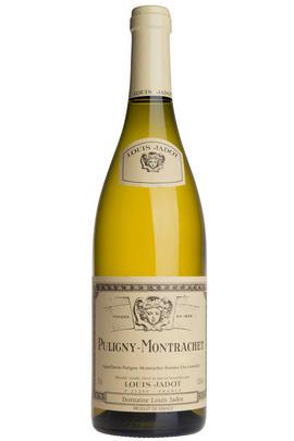 2011 Puligny-Montrachet, Les Combettes, 1er Cru, Domaine Jadot