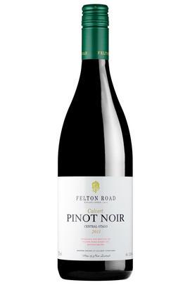 2011 Felton Road Calvert Pinot Noir, Central Otago
