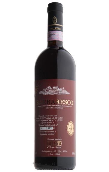 2011 Barbaresco, Asili, Riserva, Bruno Giacosa, Piedmont, Italy