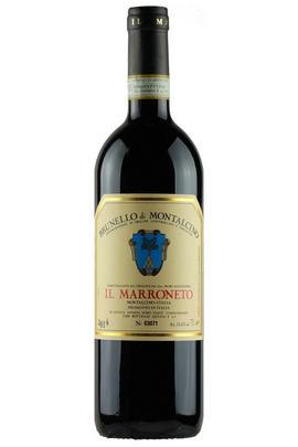 2011 Brunello di Montalcino, Il Marroneto