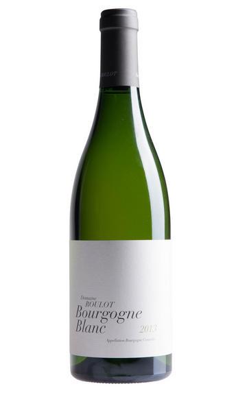 2011 Bourgogne Blanc, Guy Roulot
