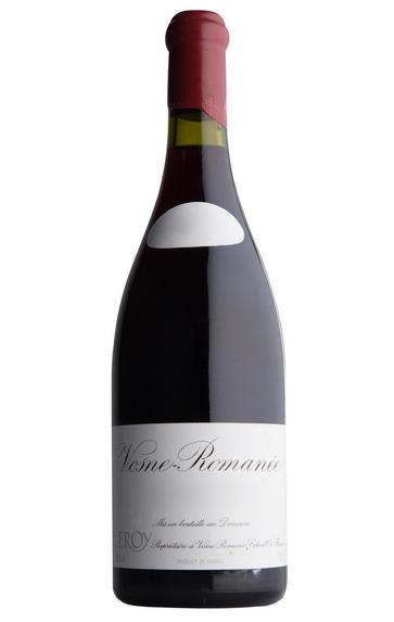 2011 Vosne-Romanée, Aux Brulées Domaine Leroy