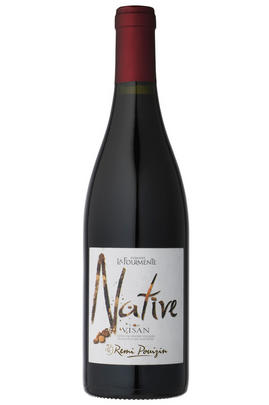 2011 Côtes du Rhône Villages, Visan, Garrigue, Domaine la Fourmente