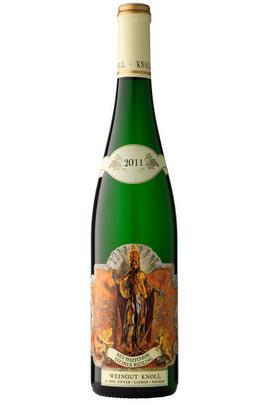 2011 Riesling Pfaffenberg Selection Smaragd, Emmerich Knoll, Wachau