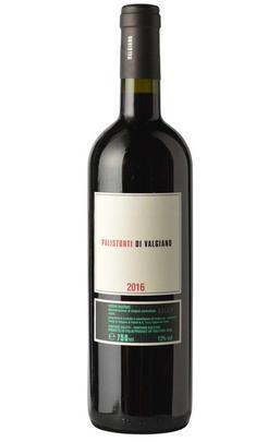 2011 Tenuta di Valgiano, Colline Lucchesi Rosso, Tuscany