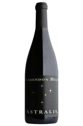 2012 Clarendon Hills, Astralis Shiraz, McLaren Vale, Australia