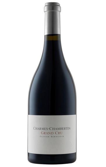 2012 Charmes-Chambertin, Grand Cru, Olivier Bernstein