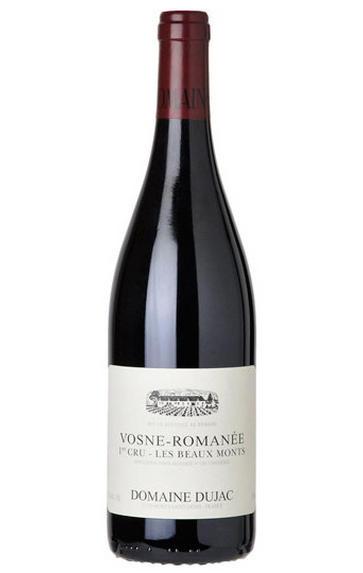 2012 Vosne-Romanée, Les Beaux Monts, 1er Cru, Domaine Dujac
