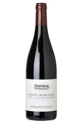 2012 Vosne-Romanée, Aux Malconsorts, 1er Cru, Domaine Dujac, Burgundy