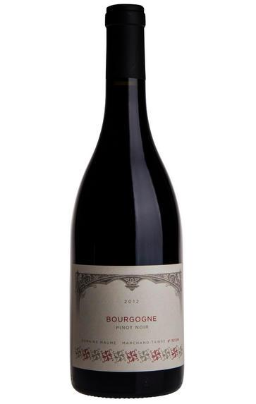 2012 Bourgogne Rouge, Domaine Maume (Tawse)
