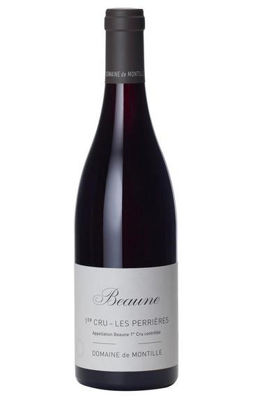 2012 Beaune, Les Perrières, 1er Cru, Domaine de Montille