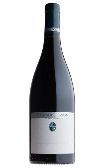 2012 Bonnes Mares, Grand Cru, Patrice & Maxime Rion, Burgundy