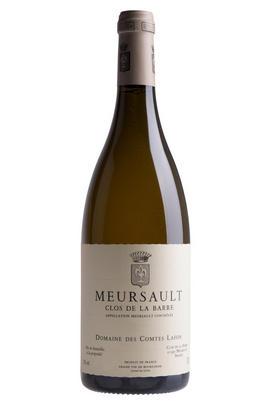 2012 Meursault, Clos de la Barre, Domaine des Comtes Lafon