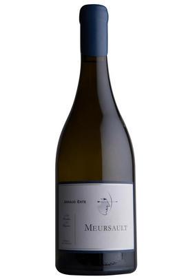 2012 Meursault, Domaine Arnaud Ente, Burgundy