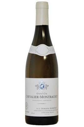 2012 Chassagne-Montrachet, Domaine Ramonet