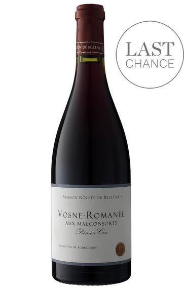 2012 Vosne-Romanée, Les Malconsorts, 1er Cru, Maison Roche de Bellene