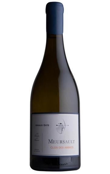 2012 Meursault, Clos des Ambres, Domaine Arnaud Ente