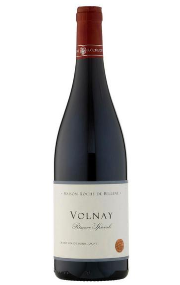 2012 Volnay, Réserve Spéciale, Maison Roche de Bellene