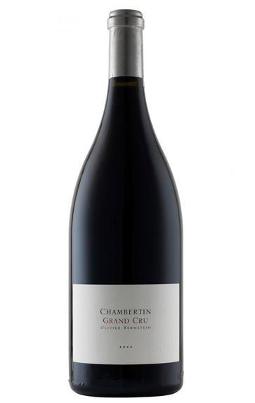 2012 Chambertin, Grand Cru, Olivier Bernstein