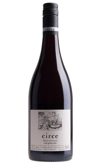 2012 Circe Hillcrest Road Pinot Noir, Mornington Peninsula, Victoria