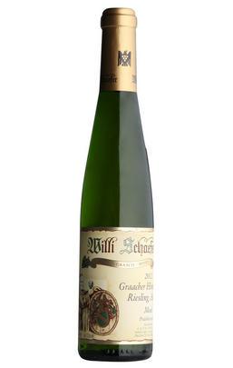 2012 Graacher Domprobst, Riesling Auslese #11, Willi Schaefer, Mosel