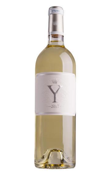 2012 Ygrec, Ch. d'Yquem, Bordeaux