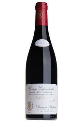 2012 Gevrey-Chambertin, Vieilles Vignes, Domaine Denis Bachelet