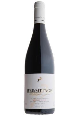 2012 Hermitage, Greffieux/ Bessard, Domaine Bernard Faurie (White Foil)
