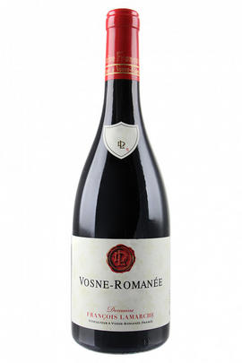 2012 Vosne-Romanée, Domaine Lamarche