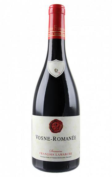 2012 Vosne-Romanée, Domaine François Lamarche, Burgundy