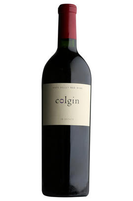 2012 Colgin Cellars, IX Estate Syrah, Napa Valley