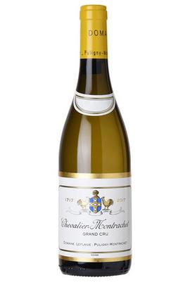2012 Chevalier-Montrachet, Grand Cru, Domaine Leflaive