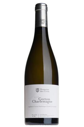 2012 Corton-Charlemagne, Grand Cru, Domaine des Croix