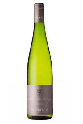 2012 Riesling Selection de Vieilles Vignes, Trimbach