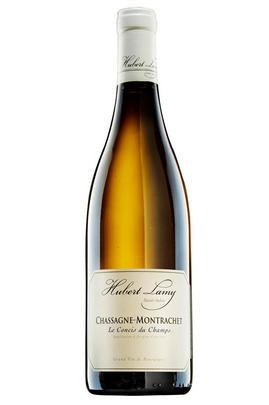 2012 Chassagne-Montrachet, Le Concis du Champs, Domaine Hubert Lamy