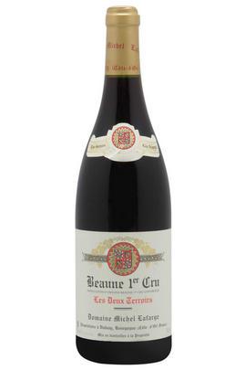 2012 Beaune, 1er Cru, Les 2 Terroirs, Michel Lafarge