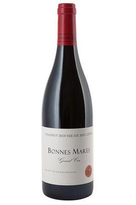2012 Bonnes-Mares, Grand Cru, Maison Roche de Bellene