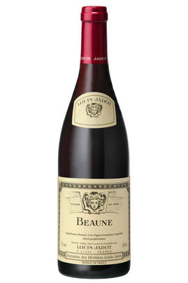 2012 Beaune, Clos des Ursules, 1er Cru, Héritiers Louis Jadot