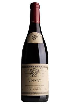 2012 Volnay, Clos de la Barre (Monopole) 1er Cru, Louis Jadot