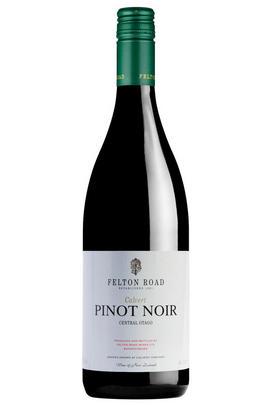 2012 Felton Road, Calvert Pinot Noir, Central Otago