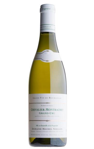 2012 Chevalier-Montrachet, Grand Cru, Michel Niellon