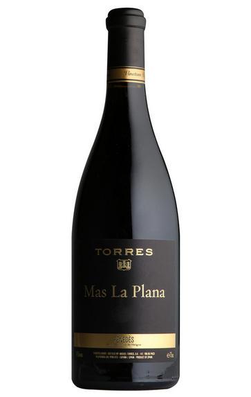 2012 Mas la Plana, Torres, Penedes, Spain