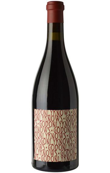2012 Cayuse Vineyards, God Only Knows, Grenache, Washington State, USA